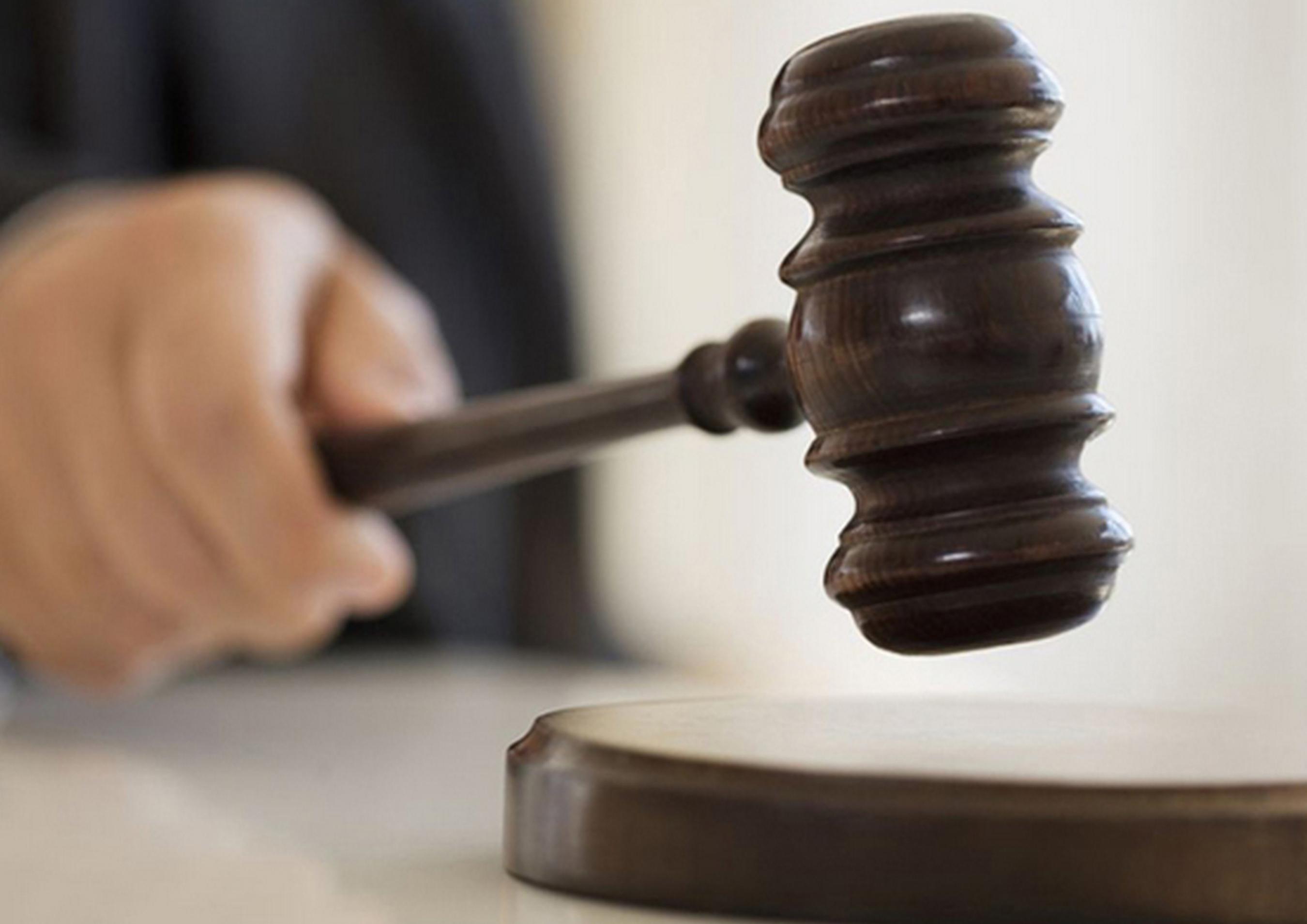 Konzultáljon, ha hűtlen kezelés a vád