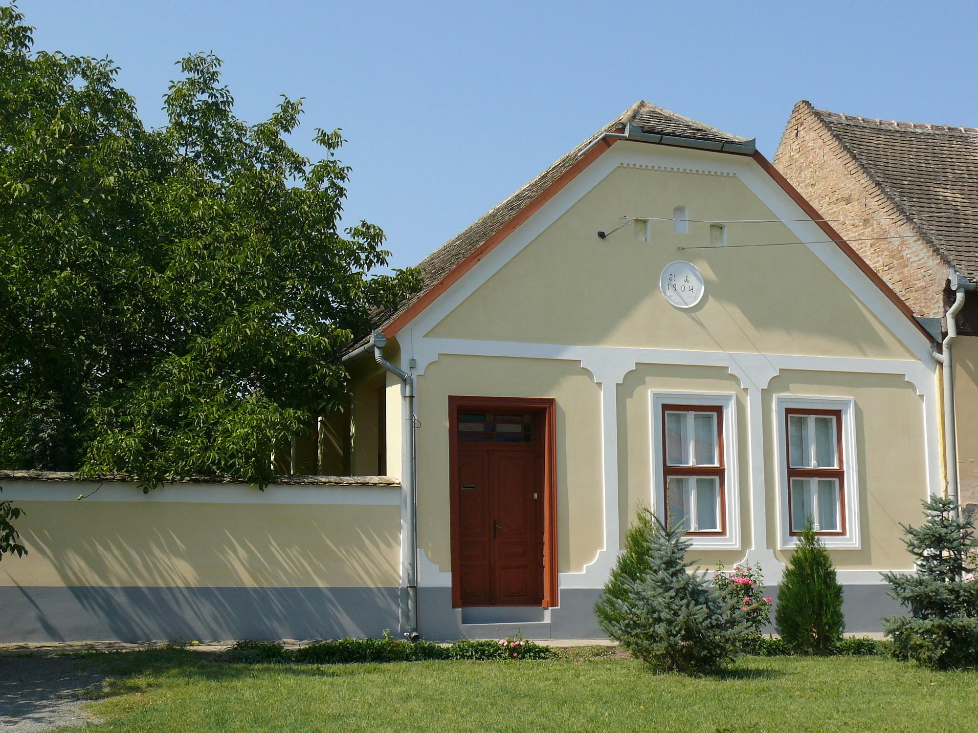 Eladó ház Kecskeméten kedvező áron