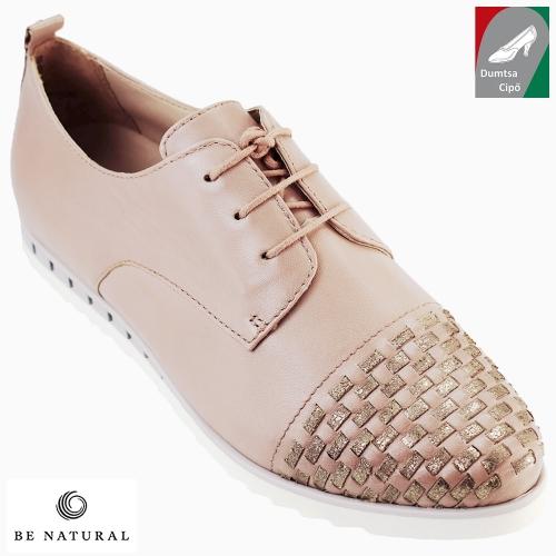 Jana cipő, a harmonikus megjelenés része