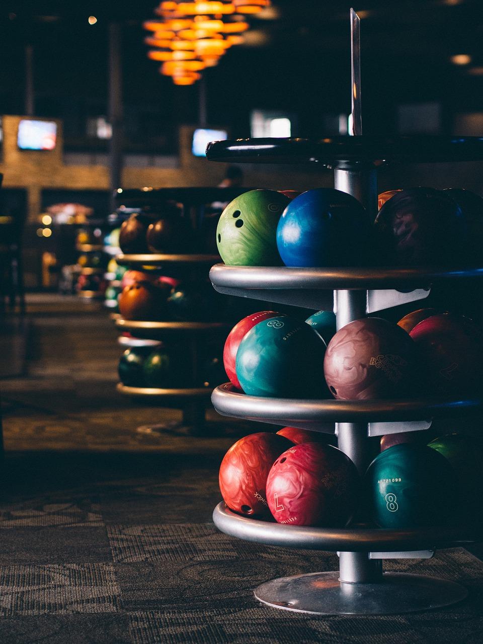 Bowling Center Szolnok: kitűnő választás a családnak