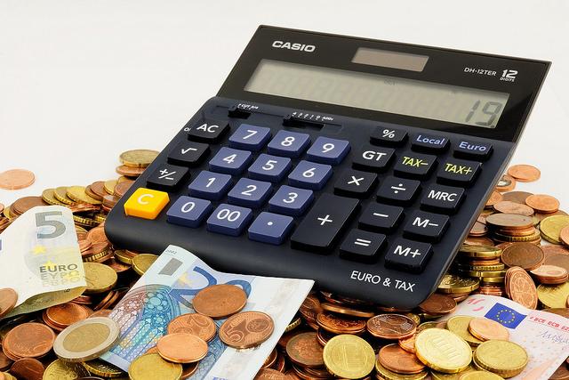 Jó döntés a személyi hitel