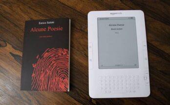 ebook könyvek