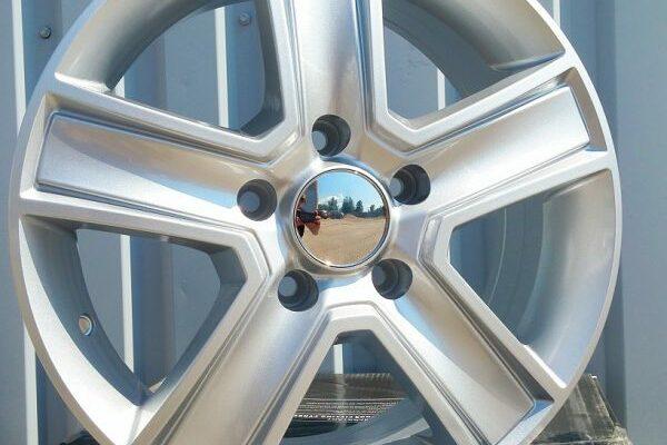 Francia gyártmányú Citroen