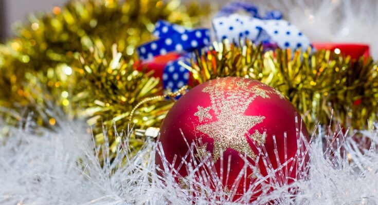 személyre szóló egyedi karácsonyi ajándékok