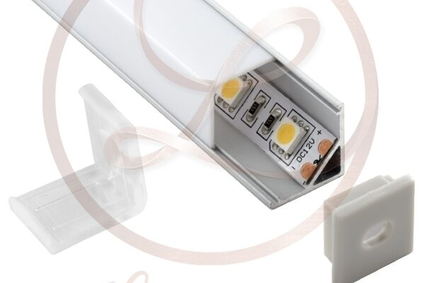 LED bolt Szeged