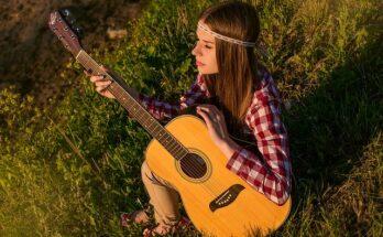 Valódi zene, valódi hangszerrel