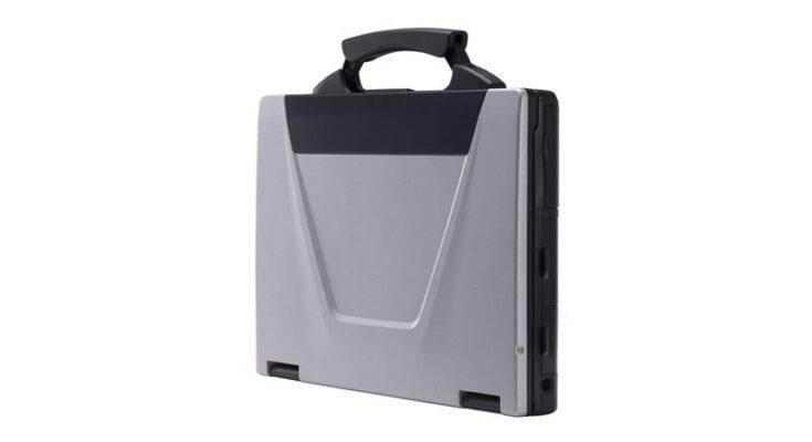 szerszámos bőrönd